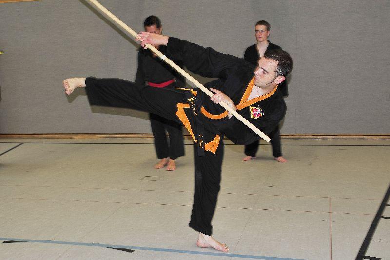 kickboxen karate judo jujutsu wing tsun krav maga aikido hapkido kampfsport paderborn. Black Bedroom Furniture Sets. Home Design Ideas